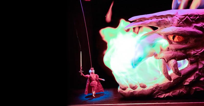 Teatro_Tehb-Dragones. TItirimundi 2016
