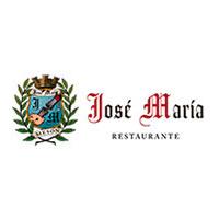 Restaurante José María - Patrocinador Titirimundi 2017