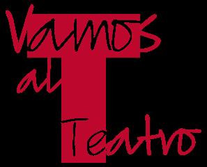 Vamos al Teatro 2018 - Titirimundi