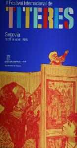 cartel-del-1986-ok-tif