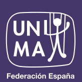 UNIMA-UNIÓN INTERNACIONAL DE LA MARIONETA