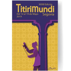 programa-titirimundi2019