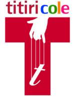 Logo Titiricole - Titirimundi
